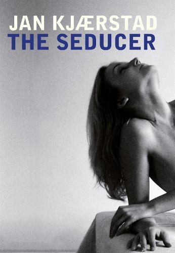 The Seducer (Paperback)