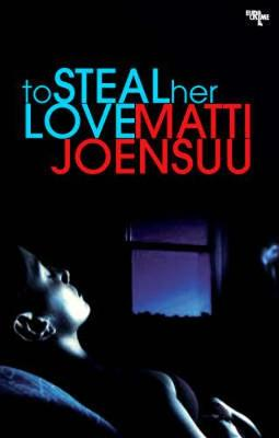 To Steal Her Love (Paperback)