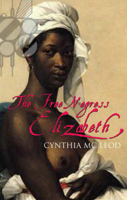 The Free Negress Elisabeth (Paperback)