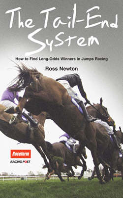 The Tail End System (Paperback)
