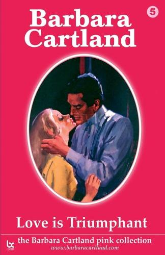 Love is Triumphant (Paperback)
