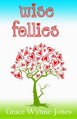 Wise Follies (Paperback)
