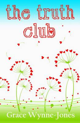 The Truth Club (Paperback)