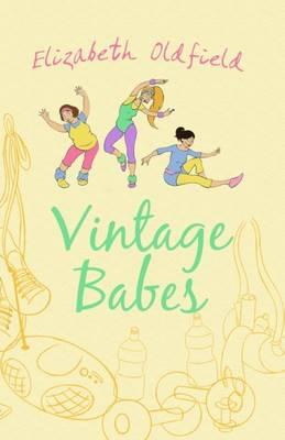 Vintage Babes (Paperback)