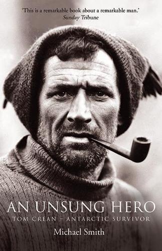 An Unsung Hero (Paperback)