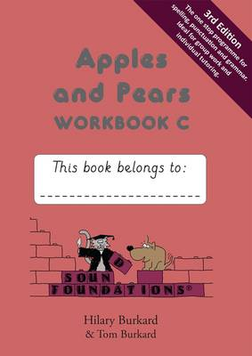 Apples and Pears: Workbook C (Paperback)