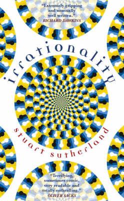 Irrationality (Paperback)