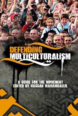 Defending Multiculturalism (Paperback)