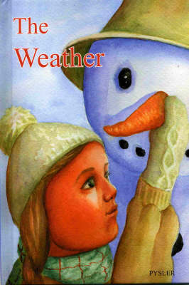 The Weather (Hardback)