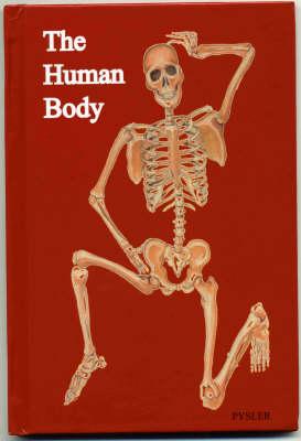 The Human Body (Hardback)