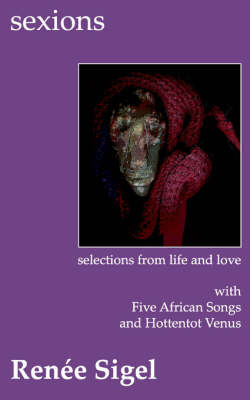 Sexions: Selections from Life and Love (Paperback)
