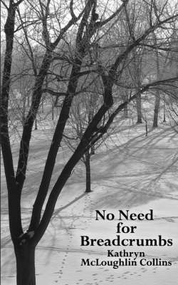 No Need for Breadcrumbs (Hardback)
