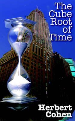 The Cube Root of Time (Paperback)