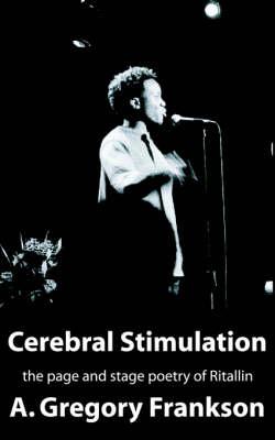 Cerebral Stimulation (Paperback)