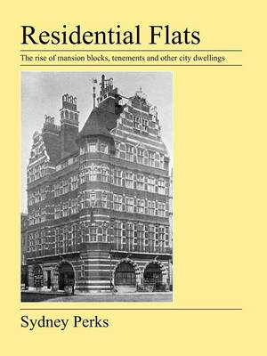 Residential Flats (Paperback)
