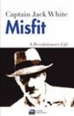 Misfit: A Revolutionary Tale (Paperback)