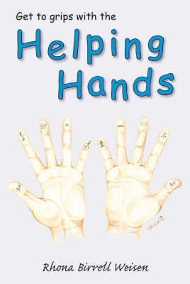 Get to Grips with the Helping Hands (Hardback)