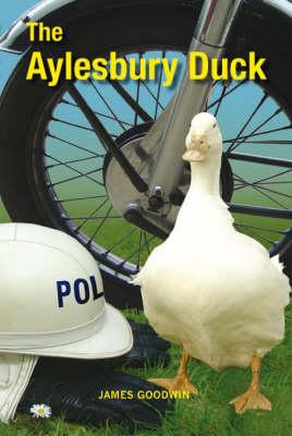 The Aylesbury Duck (Hardback)