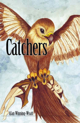 Catchers (Hardback)