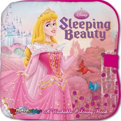 Remarkables - Disney Princess Sleeping Beauty
