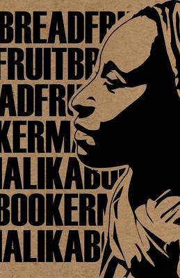 Breadfruit - Mouthmark No. 8 (Paperback)