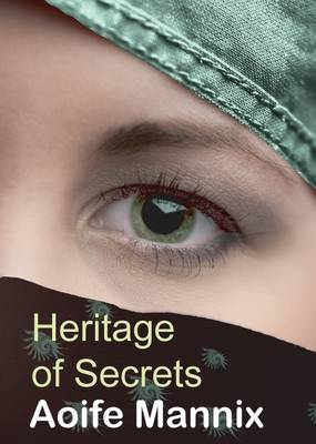 Heritage of Secrets (Paperback)