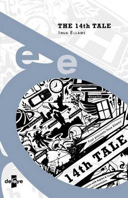 The 14th Tale - Defeye No. 2 (Paperback)
