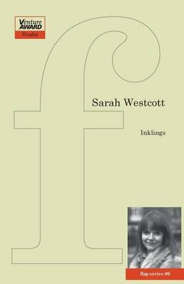 Inklings - The Flap Pamphlet Series 6 (Paperback)