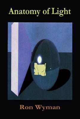 Anatomy of Light (Paperback)