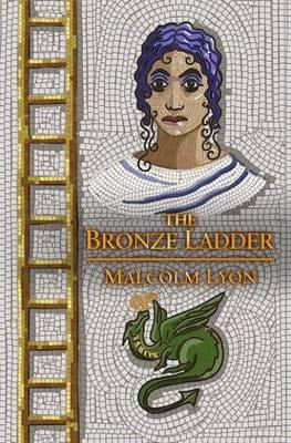 The Bronze Ladder (Paperback)