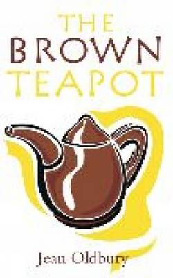 The Brown Teapot (Paperback)