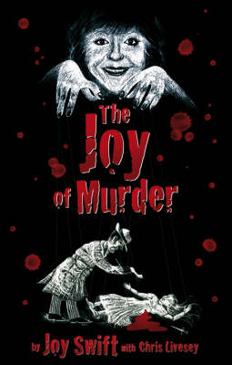 The Joy of Murder (Paperback)