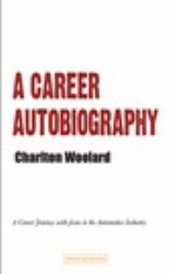 A Career Autobiography (Paperback)