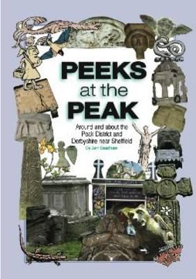 Peeks at the Peak (Paperback)
