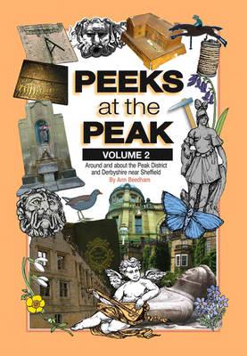 Peeks at the Peak: v. 2 (Paperback)