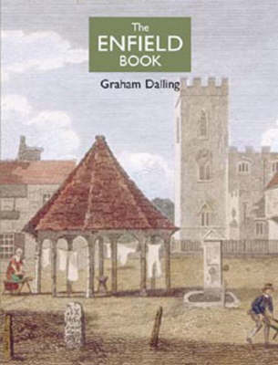 The Enfield Book (Paperback)