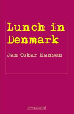 Lunch in Denmark (Paperback)