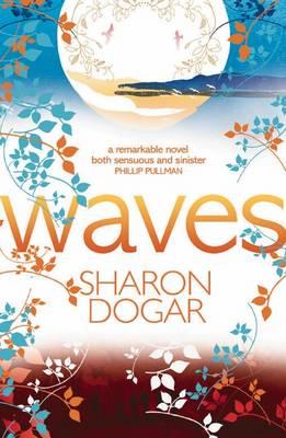Waves (Paperback)