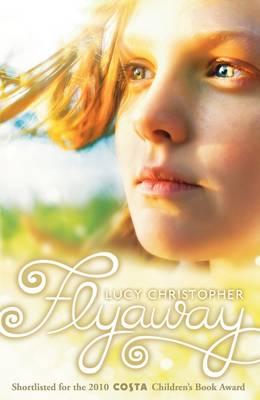Flyaway (Paperback)