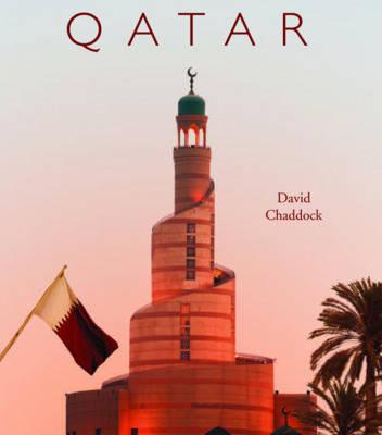 Qatar (Hardback)