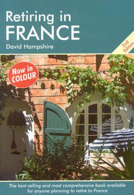 Retiring in France (Paperback)