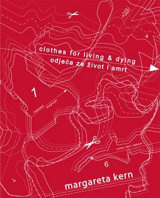 Clothes for Living and Dying (Paperback)