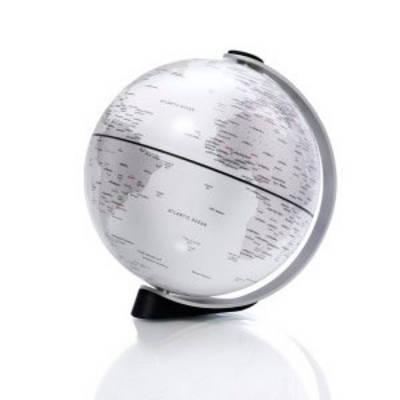 Tilt Globe
