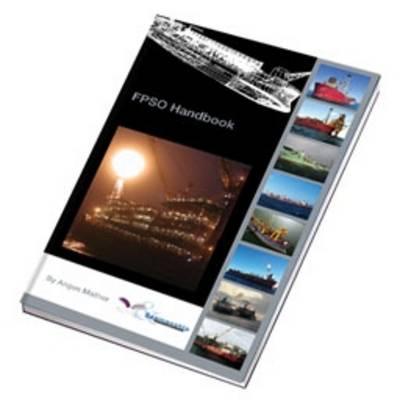 FPSO Handbook (Paperback)