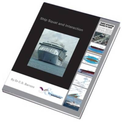 Ship Square and Interaction (Paperback)