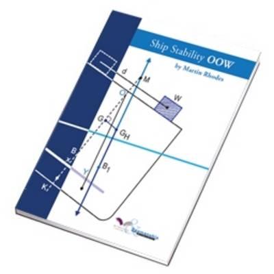 ebook Geotechnical Testing,
