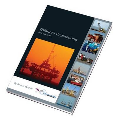 Offshore Engineering (Paperback)