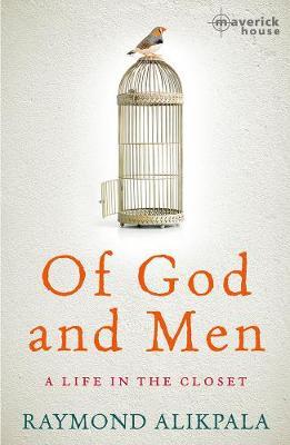 Of God And Men (Paperback)