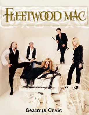 """Fleetwood Mac"" (Paperback)"