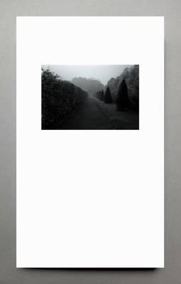 Caoimhe Kilfeather 2016 (Paperback)
